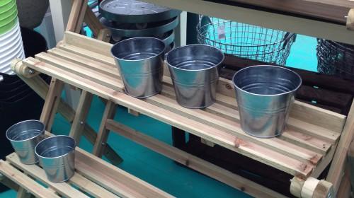 Krukväxthuset vår 2012 052